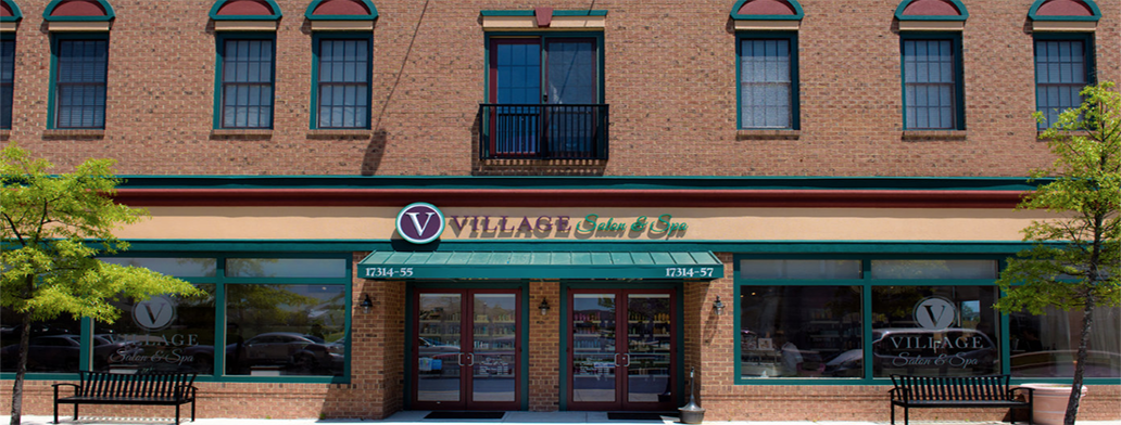 The Village Salon and Spa